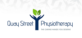 Physio Bundaberg, Childers and Gin Gin - Quay Street Physio